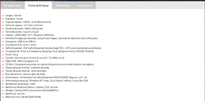 CaptureZWO 1600 0.0.JPG
