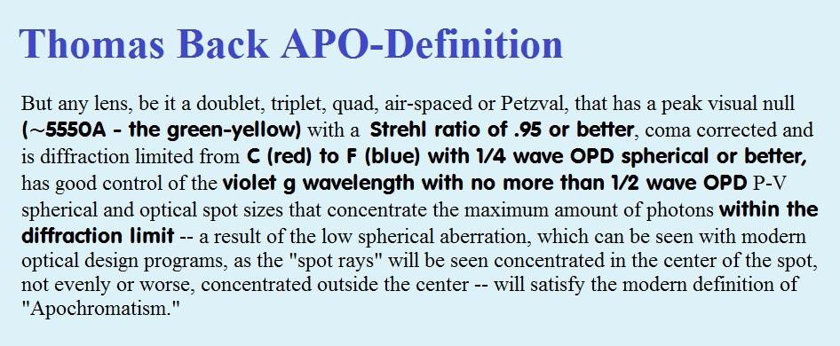 thomas Back-APO-Def .jpg