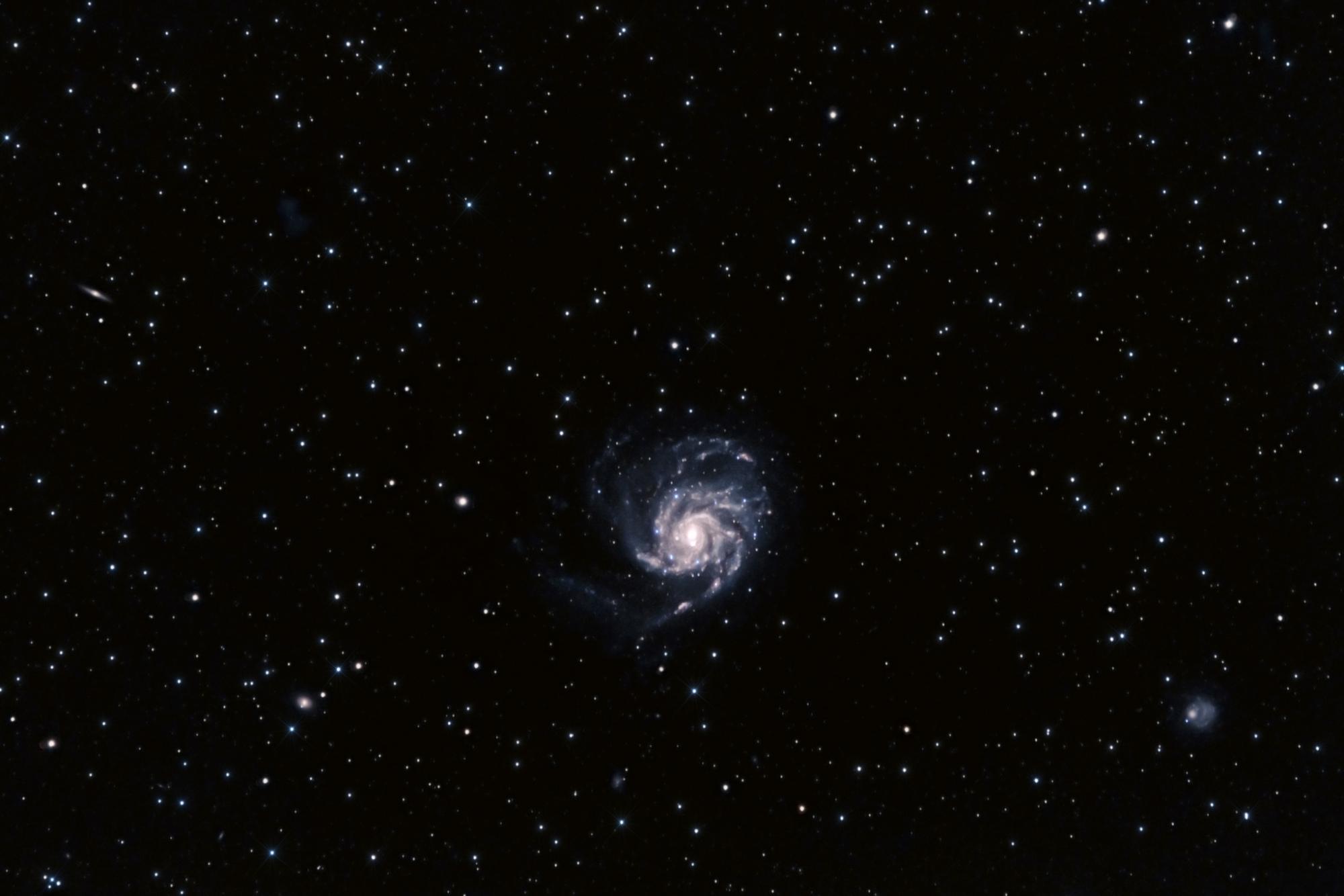 M101 13 04 19-2048.jpg