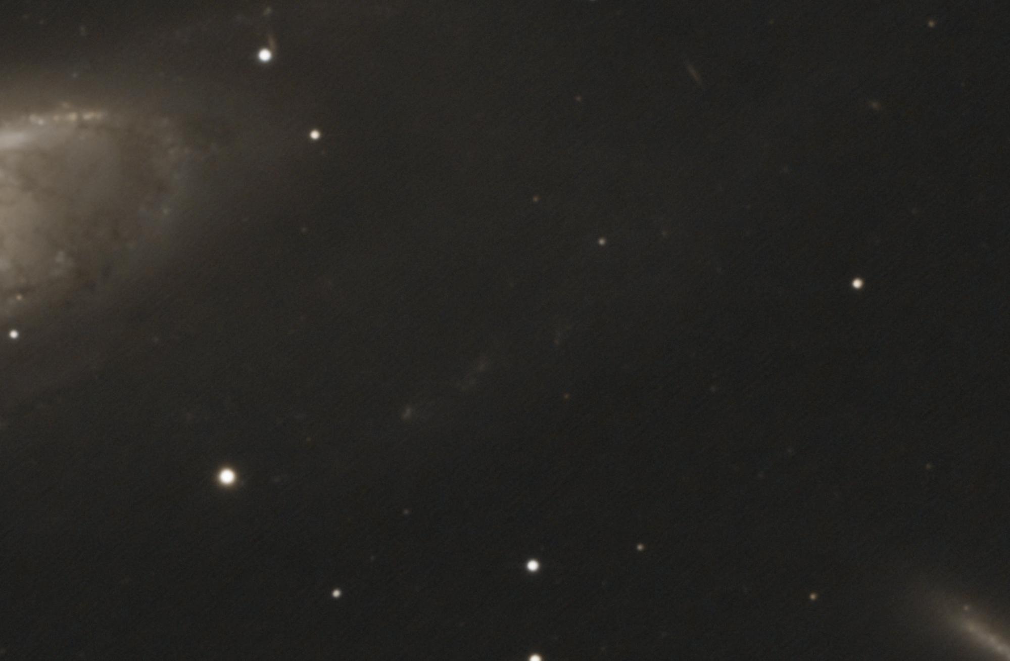 Zoom M106.jpg