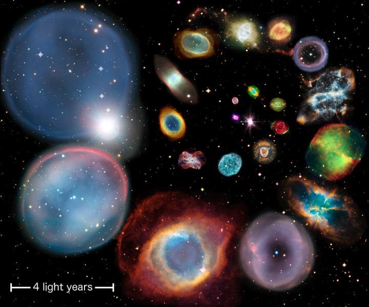 nébuleuses planétaires.jpg