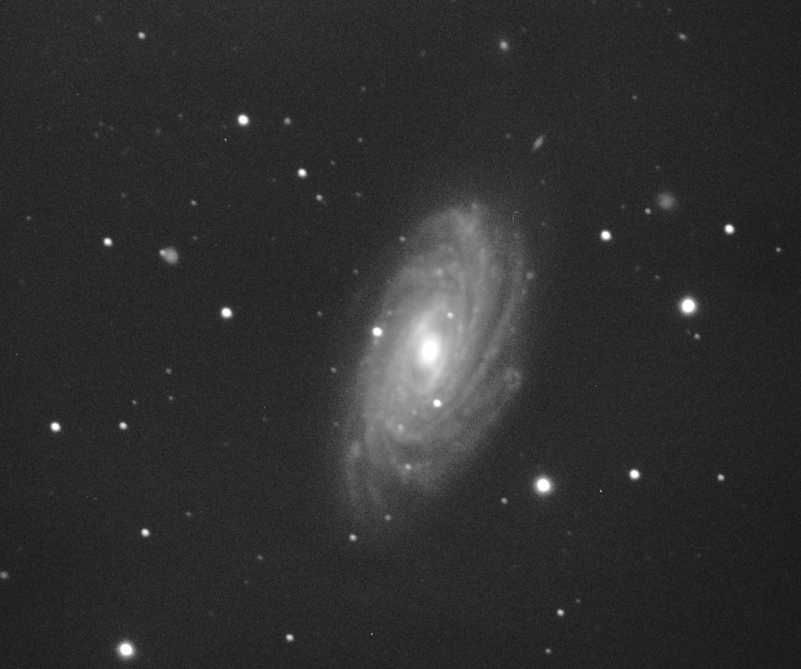 5cbb541382392_NGC3953_70.jpg.64f247500f5f81e6629df6a92381b2e6.jpg