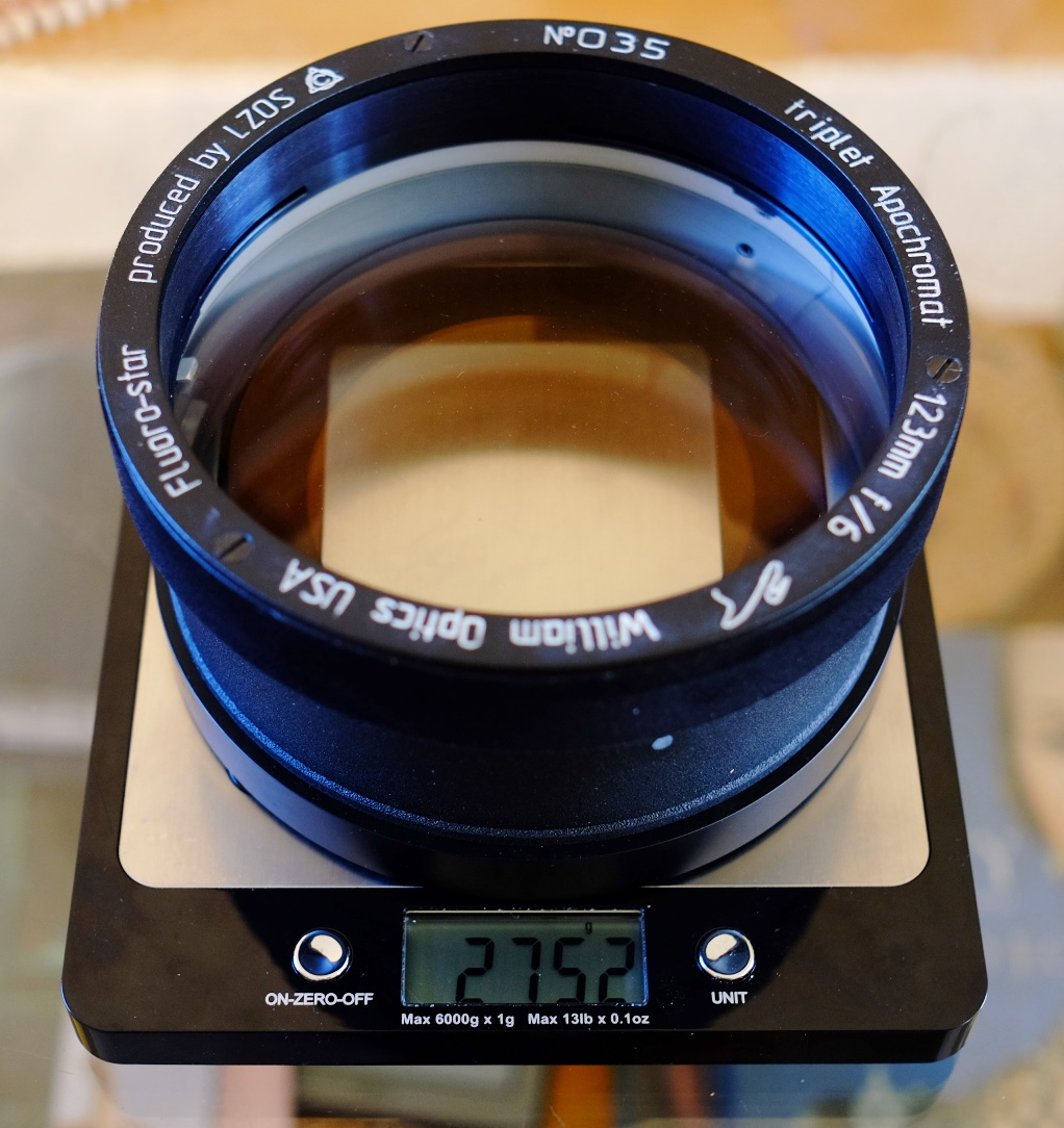 William Optics FLT-123 (APM LZOS 123:738).jpg