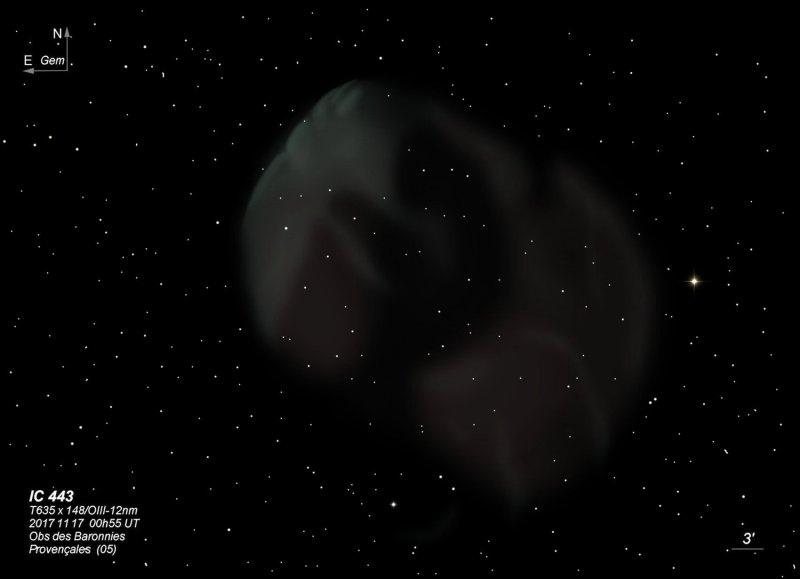 IC 443  T635 BL 2008 & 2017 11 17.jpg