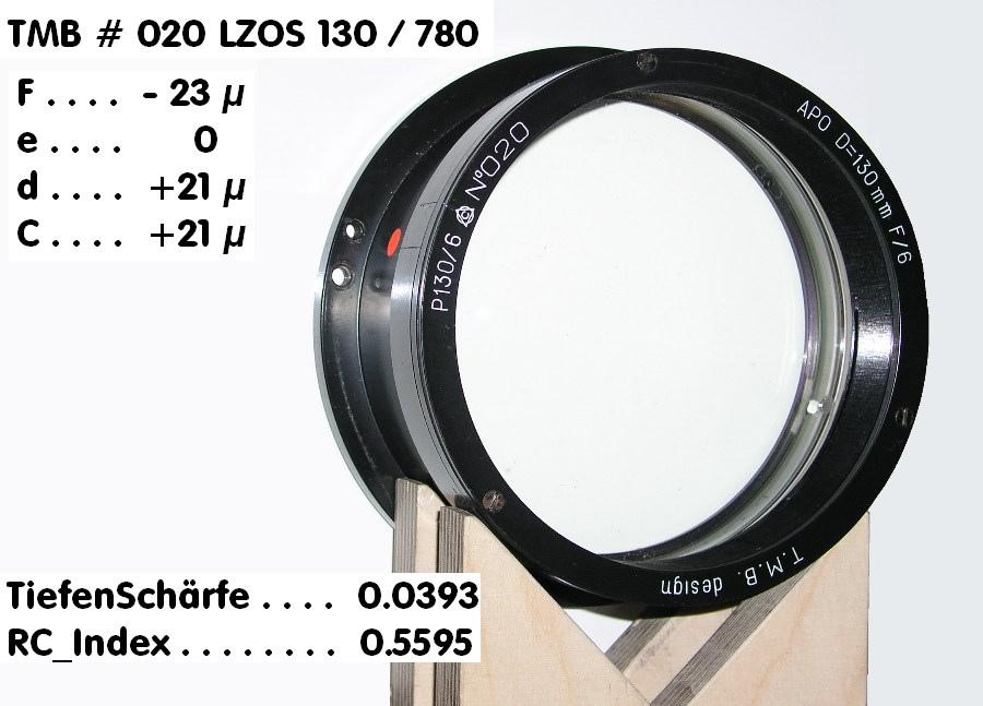 TMB-design LZOS 130:780 .jpg