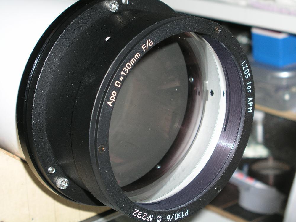 LZOS for APM P130-780 .jpg