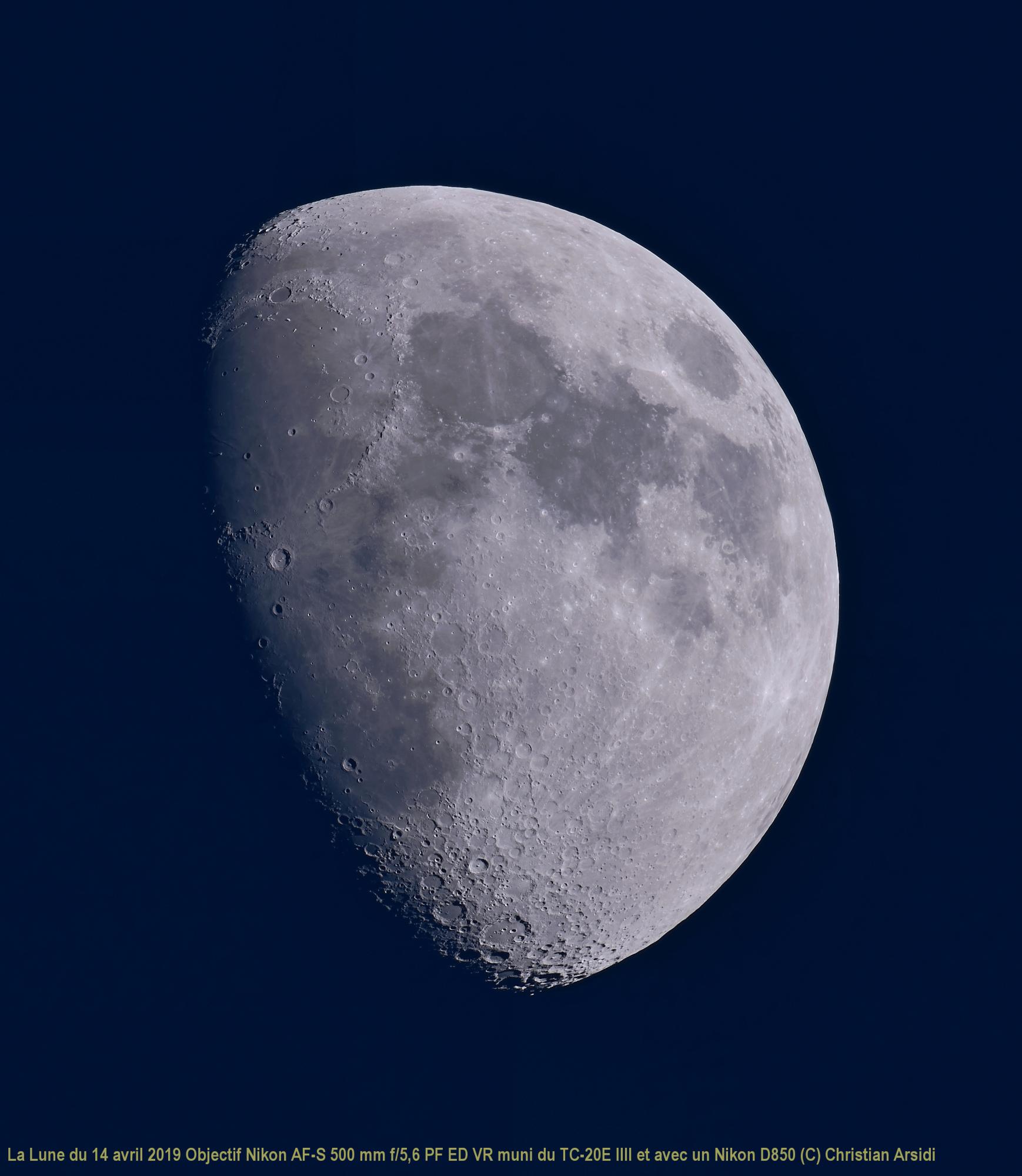 La Lune 35 images BV JPEG 100% TTB.jpg
