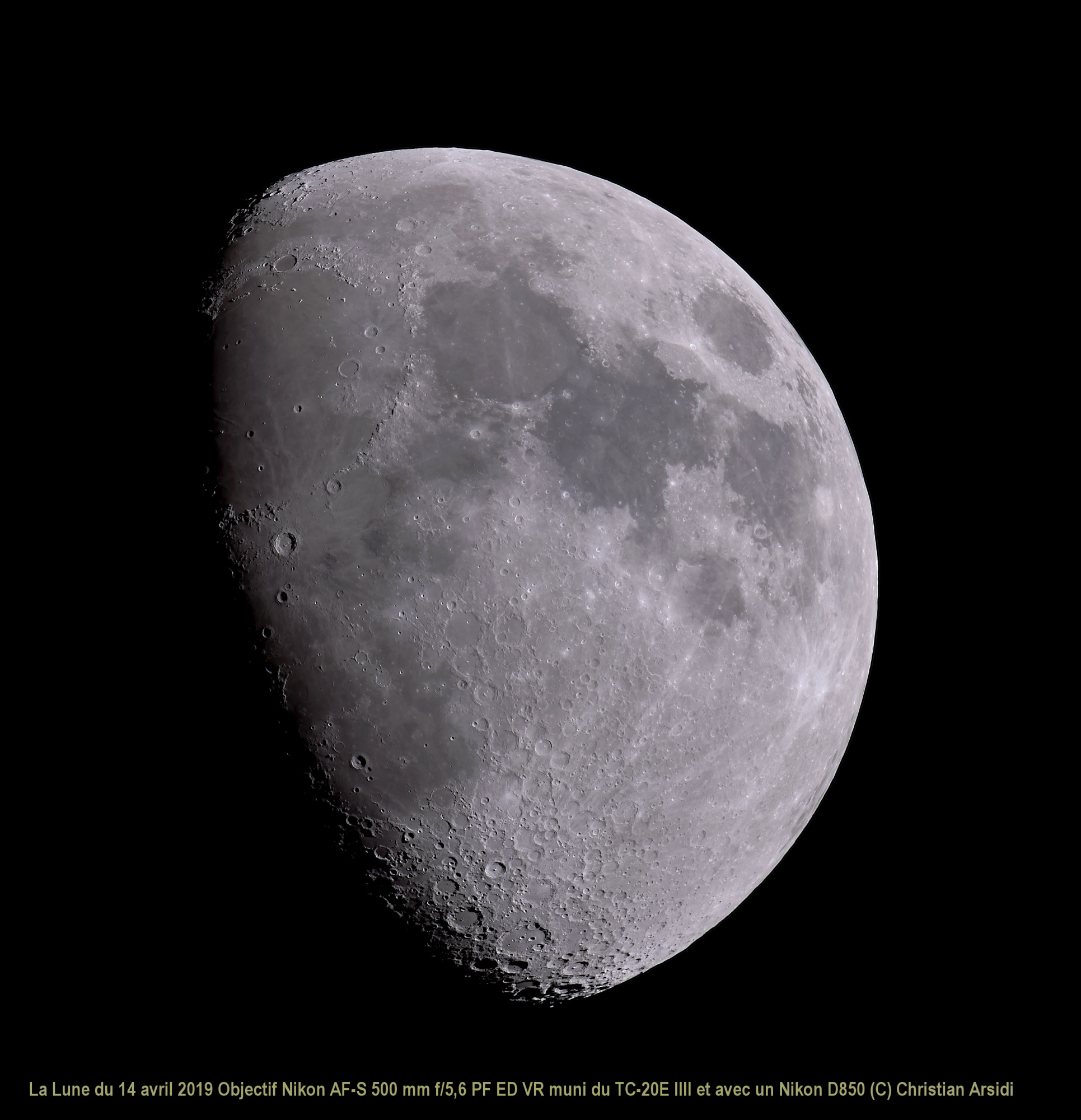 la Lune 40 images TTB 100% bonne image V2 JPEG.jpg