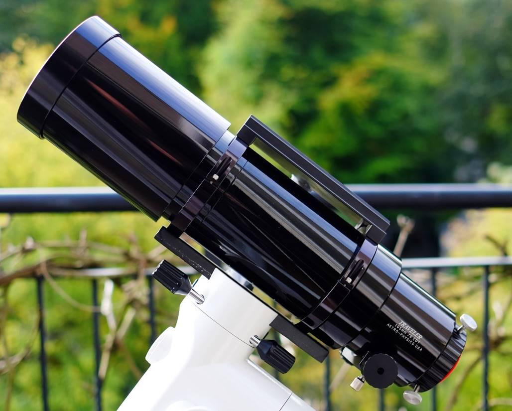 Astro Physics Traveller EDT 105.jpg