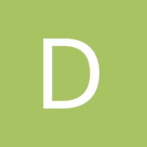 Denebia