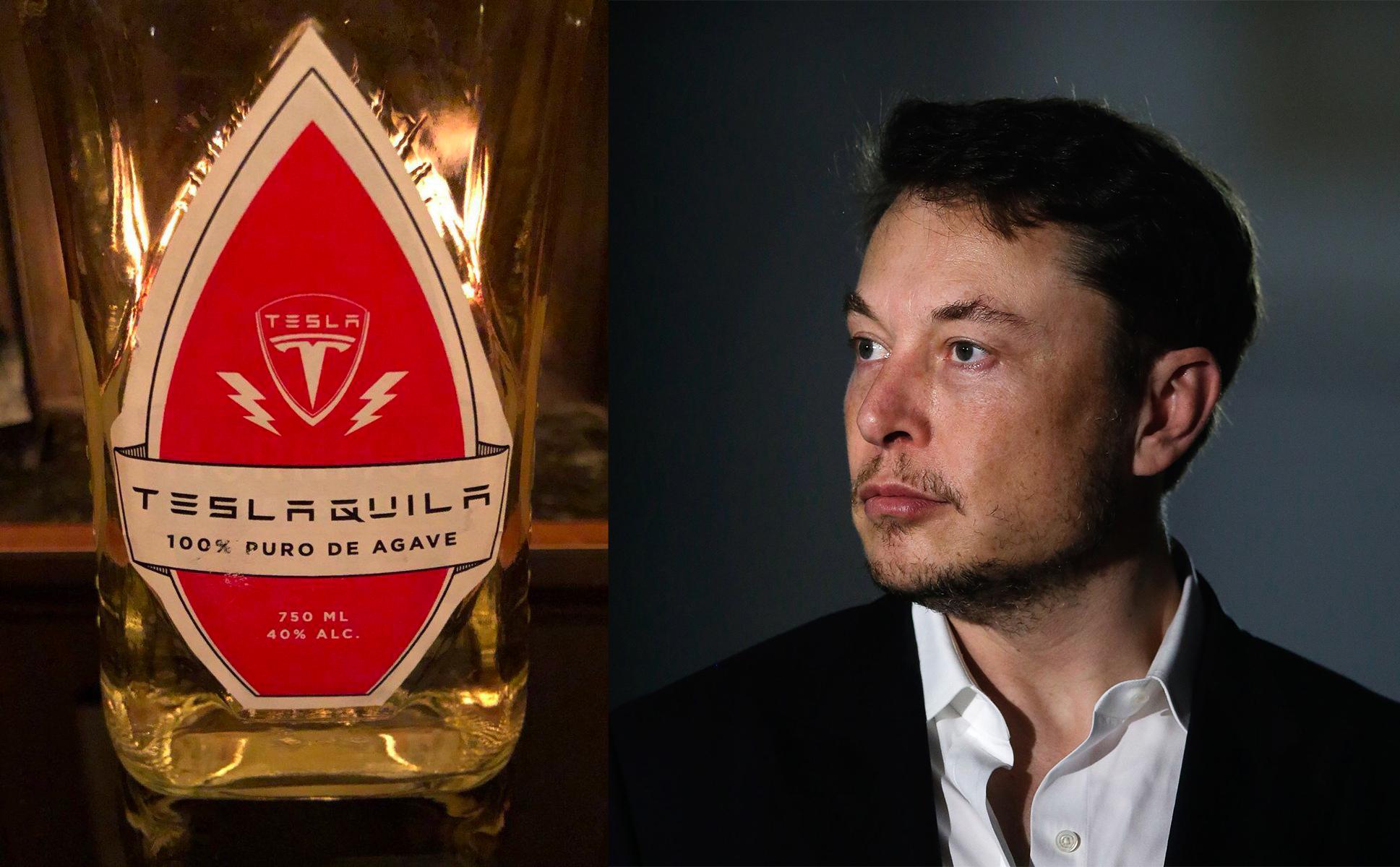 Elon-Musk.jpg.1ac95a0f541c346823db761c2d902b60.jpg