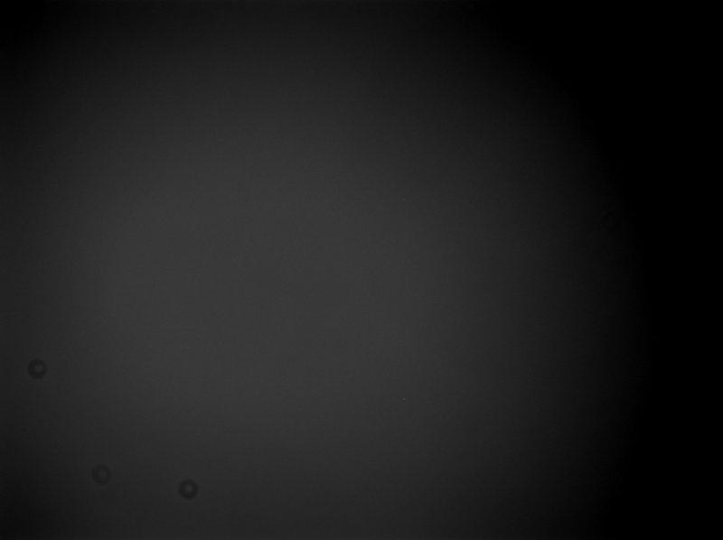 Flat.jpg.19c8eb09f5fc380ece988eb0ddab66e6.jpg