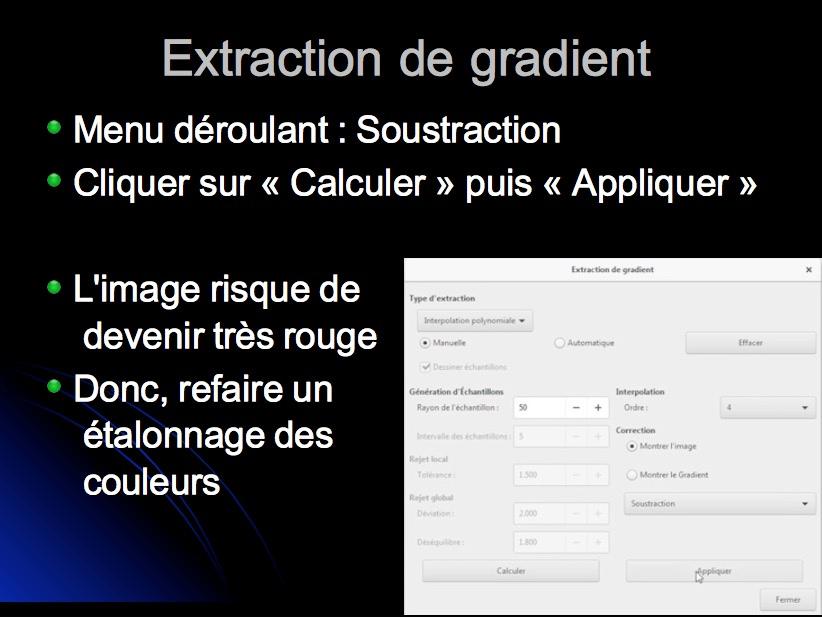 Gradient4.jpg.6d850bebbadb51ef869d2a2c63a68512.jpg