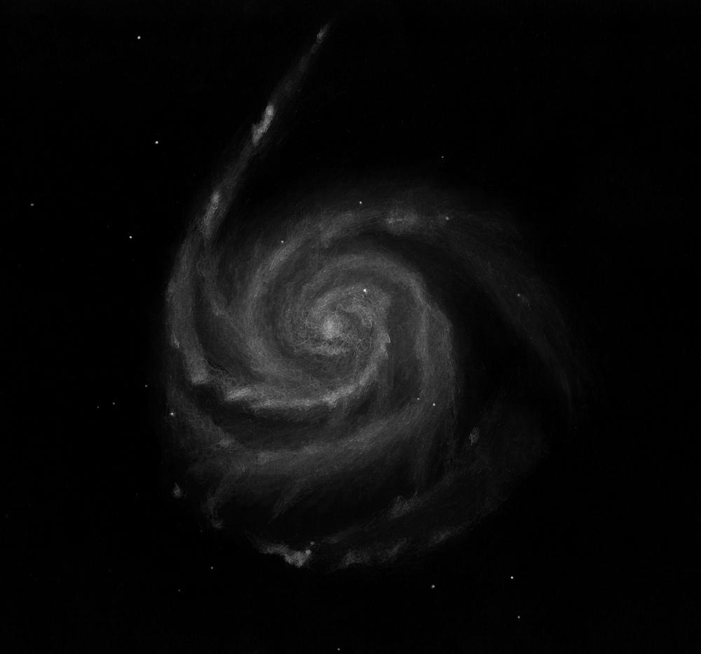 M101.jpg.e30f8098b889f7ca8dd39eda89d6eb13.jpg