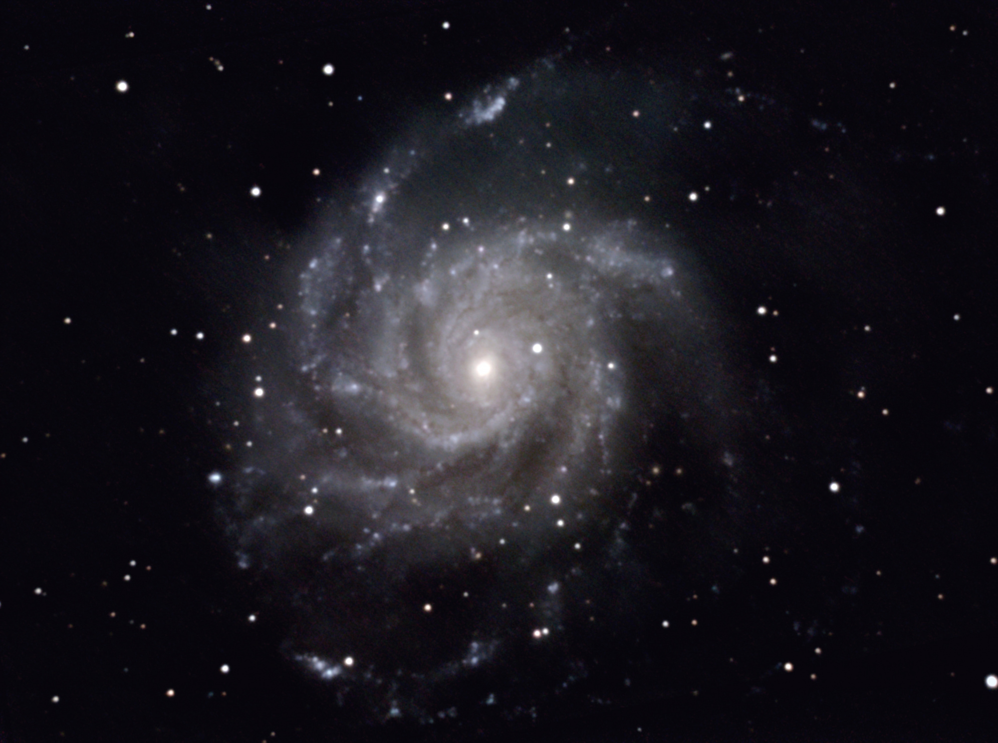 M101_190414-subtract_2.thumb.jpg.66ae9e0cd9909294520b44ec574f07fd.jpg