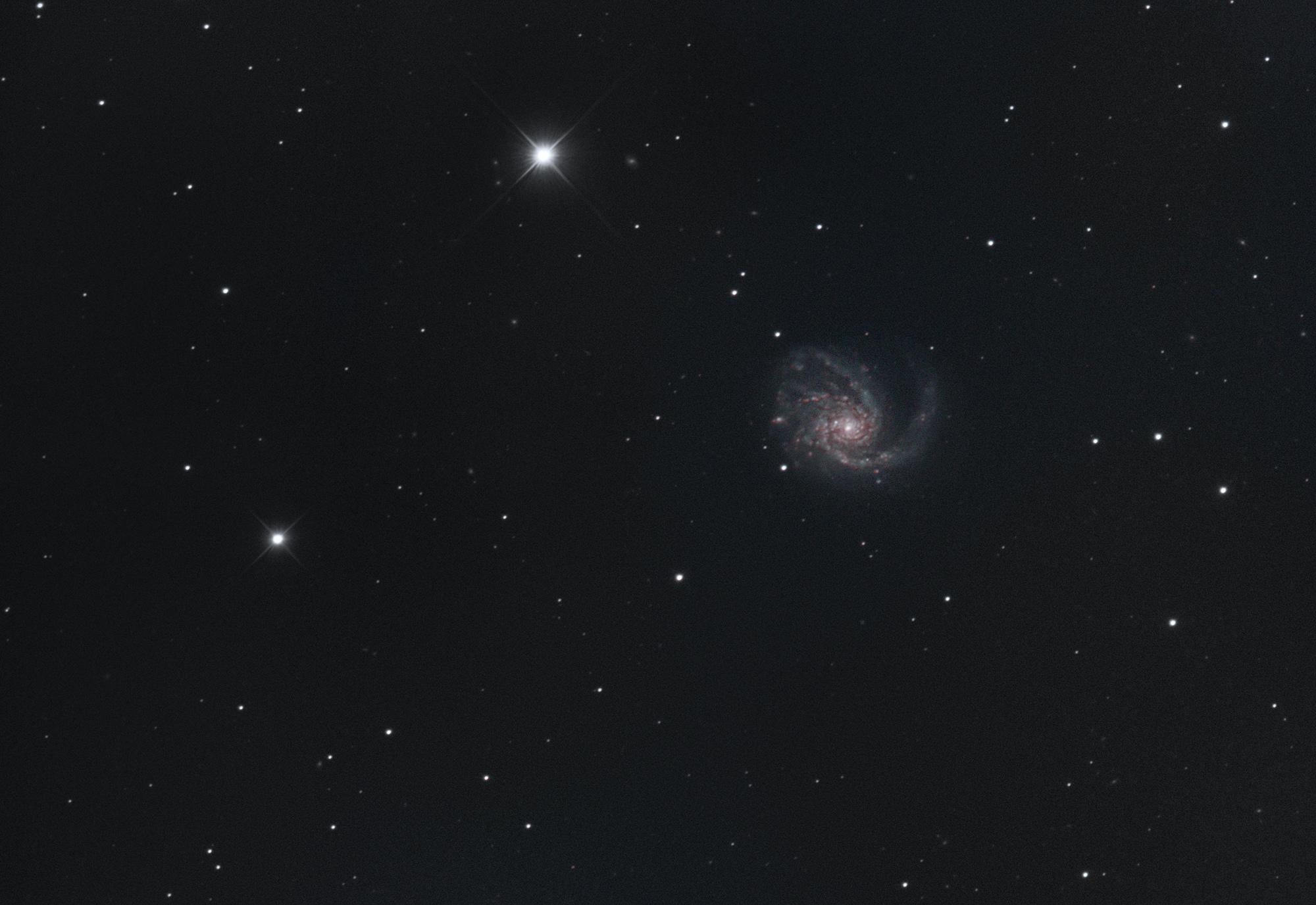 M99der.jpg