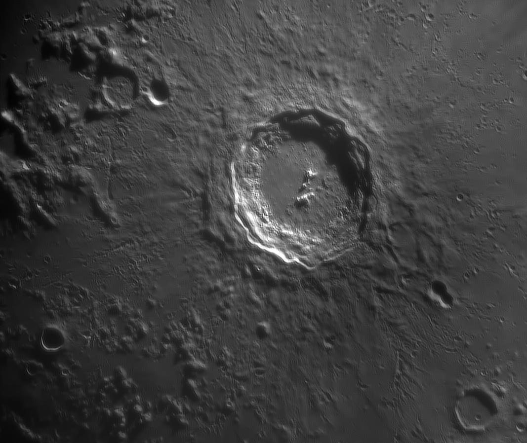 Moon_210707_N300x3-206ap56_grad5_ap837-astra4.jpg