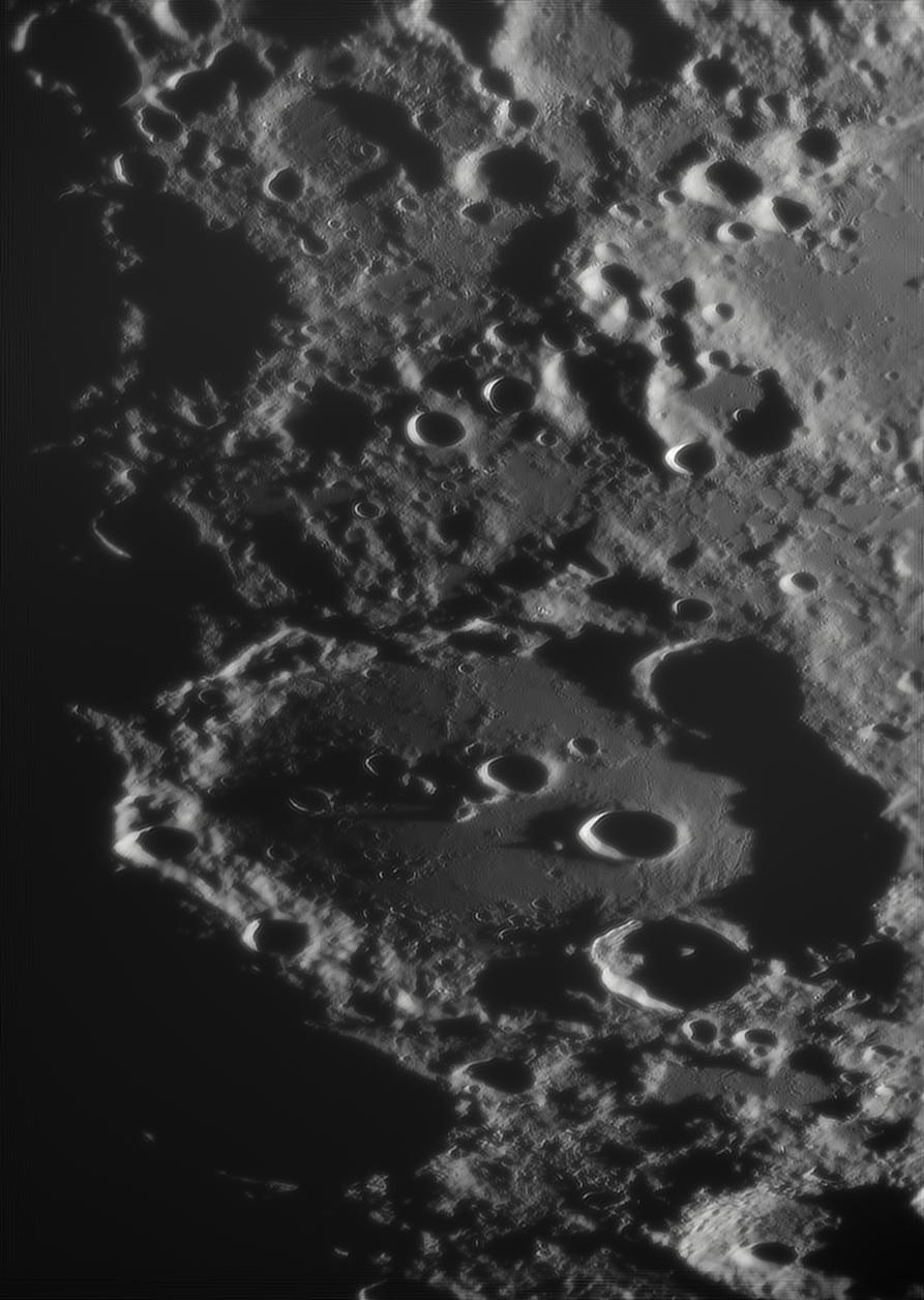 Moon_220710_N300x3-112ap48_grad5_ap1113-astra3.png