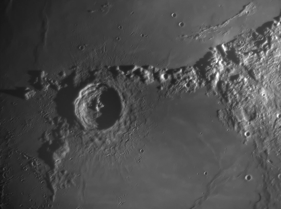 Moon_223924_N300x3-361ap48_grad5_ap1155-astra2.jpg