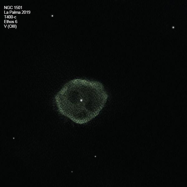 NGC1501_19.jpg.26c23678e4fa9ab55fbd1f09e1980228.jpg