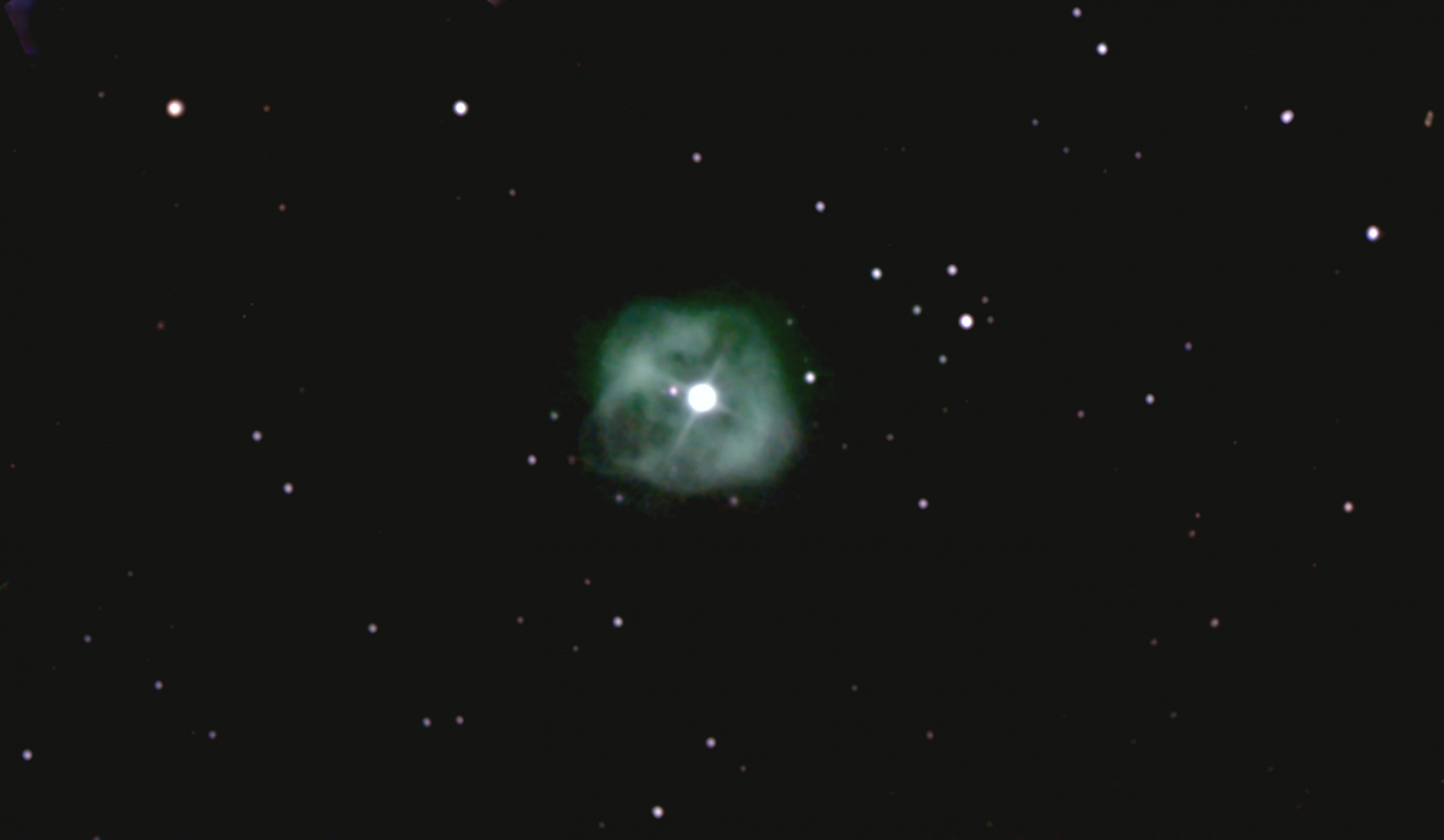 NGC1514.thumb.jpeg.36f6a3cd8b5b113ea7ebc432e6978bbc.jpeg