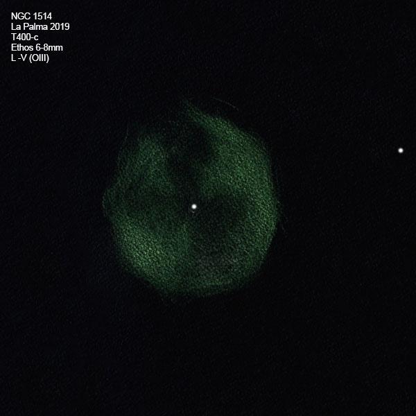 NGC1514_19.jpg.9f6a9cceb9bcc94bf2a10e5b8627f699.jpg
