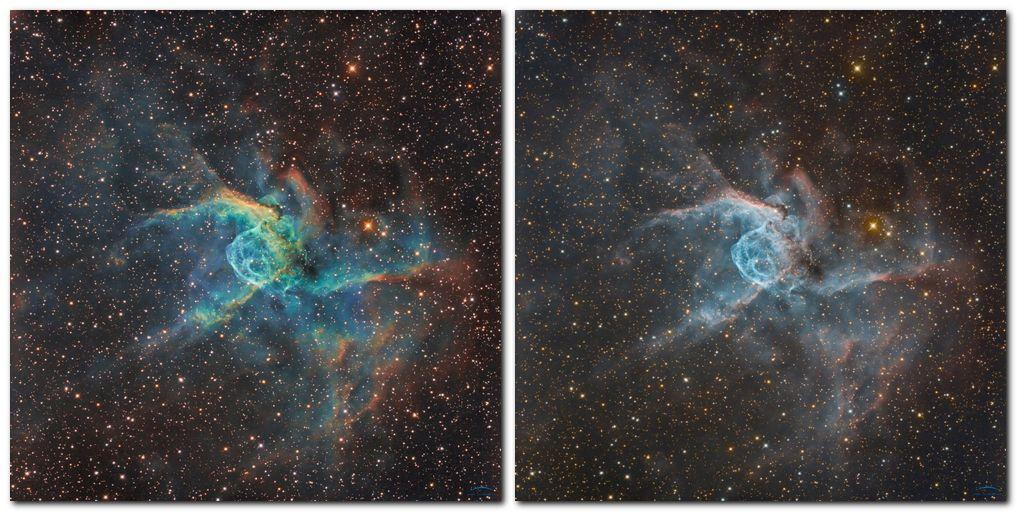 NGC2359.jpg.bdd63ac20e298ba5058f4450ca6141f2.jpg