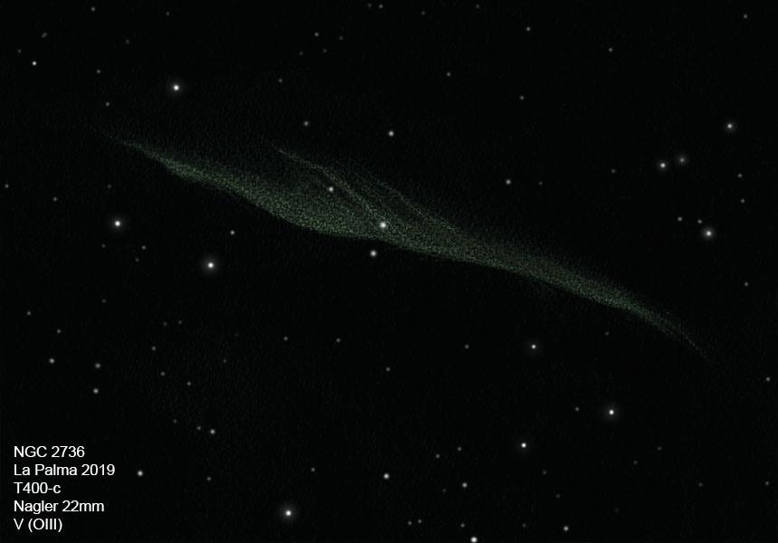 NGC2736_19.jpg.a647829c2648b79ca5333fcbdad25efc.jpg