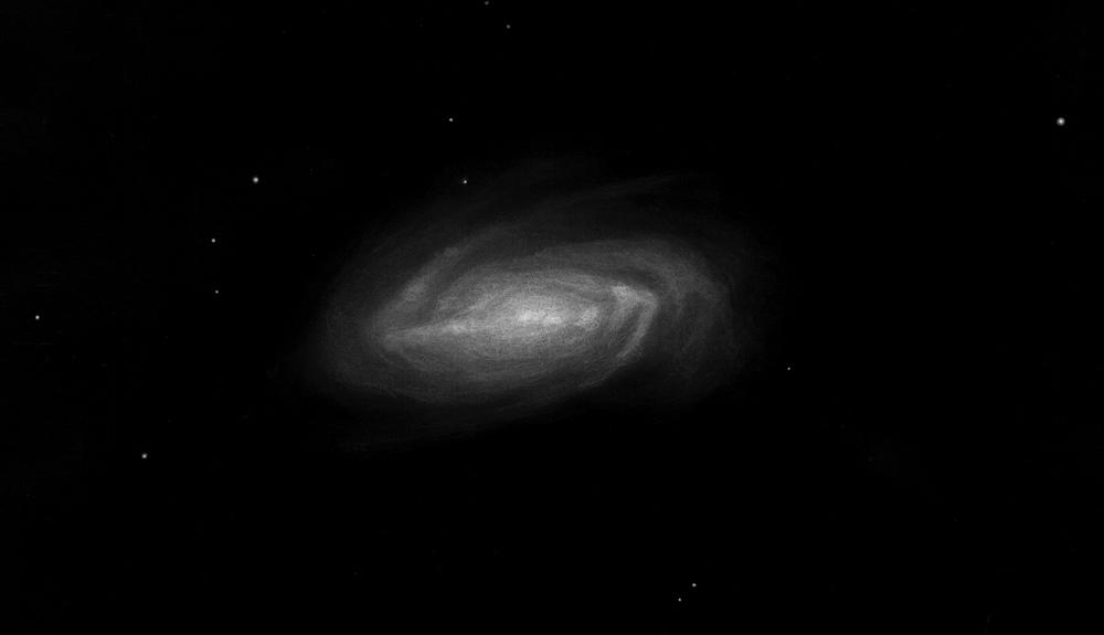 NGC2903.jpg.23536bb7b4e4d0441fda6a84b4a8d097.jpg