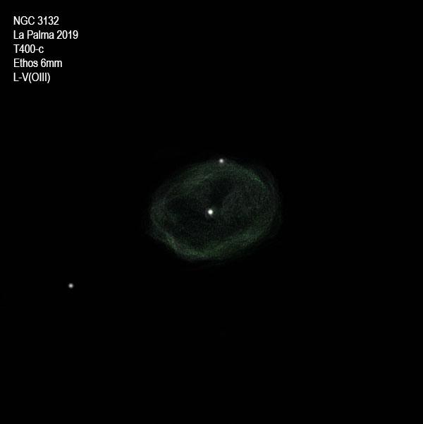 NGC3132_19.jpg.ac474e624a5fec75239a06ae8f81efce.jpg