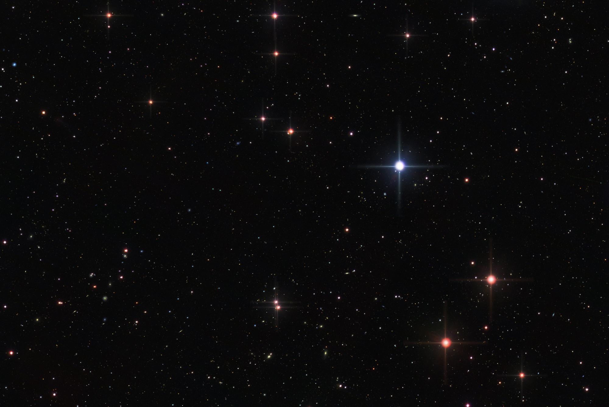 NGC3678_Lion.jpg