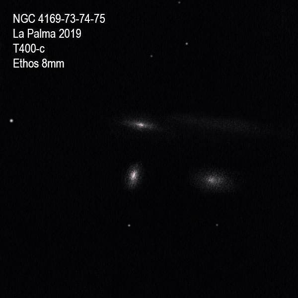 NGC4169_19.jpg.9753ac1df4ef6dcc15cb9f0673869089.jpg
