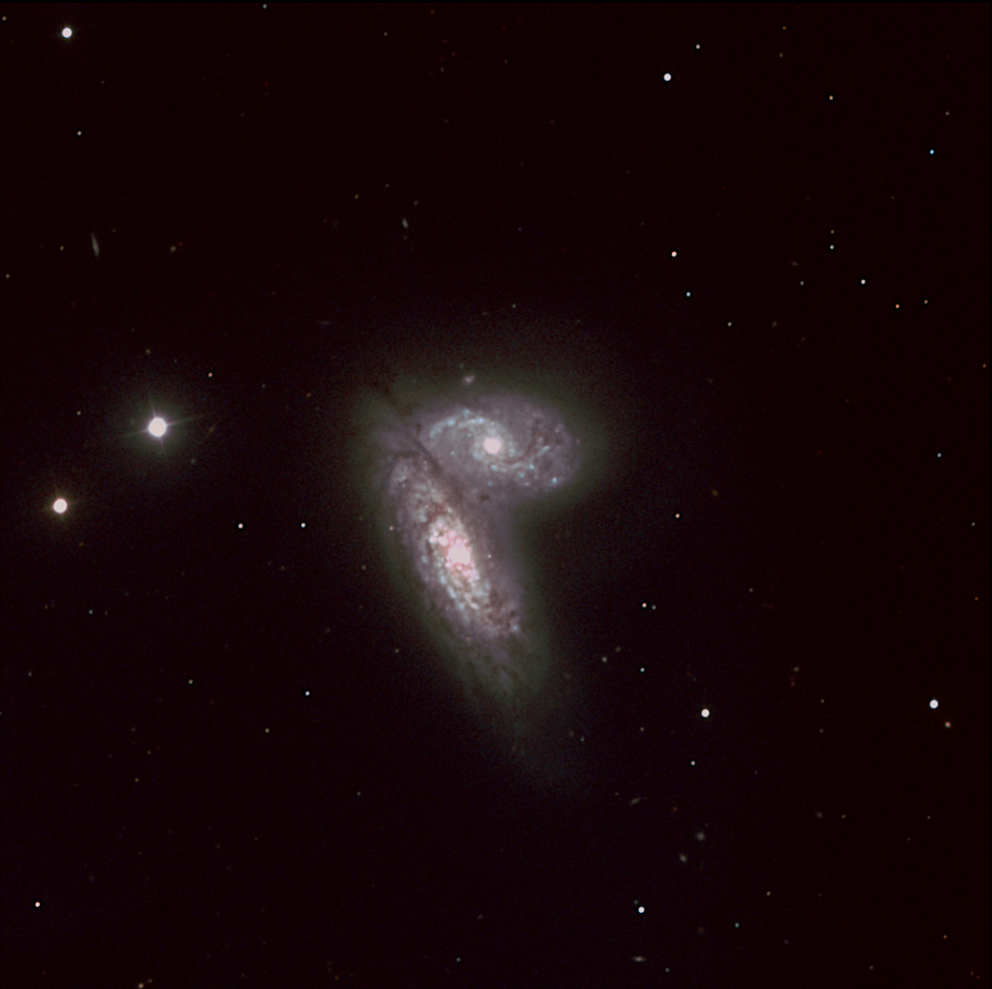 NGC4567-COMBINED-RVB-20190311.thumb.jpeg.8a04d9d8b99f872a60f90d1166d58a2c.jpeg