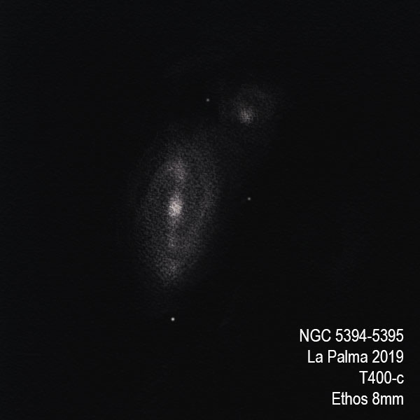 NGC5395_19.jpg.1f5a3779191689ba2b48fb8734da868d.jpg