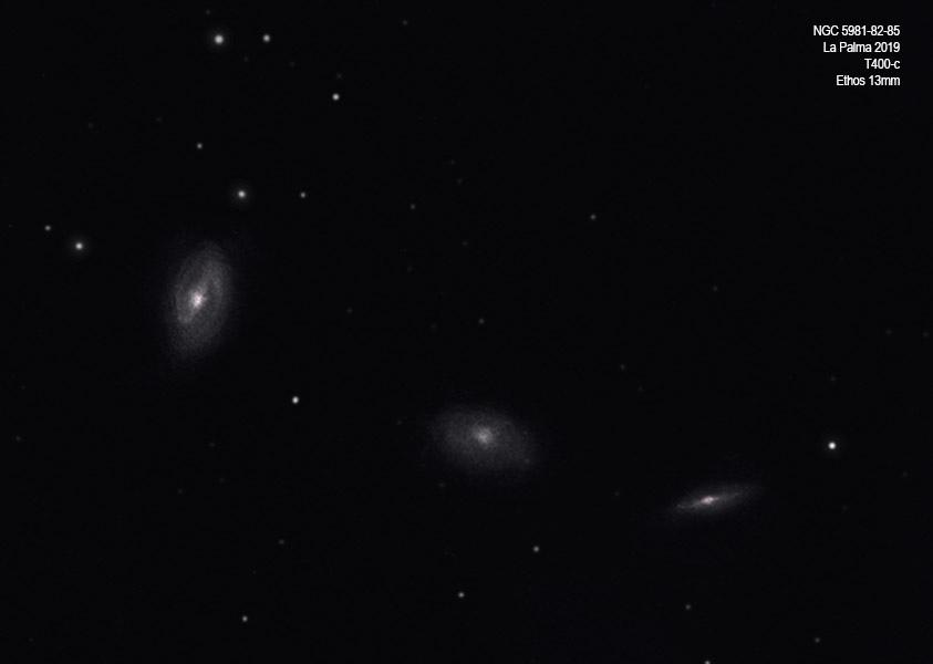 NGC5981_19.jpg.b403f05f3003cb374763cf2babf89f2d.jpg