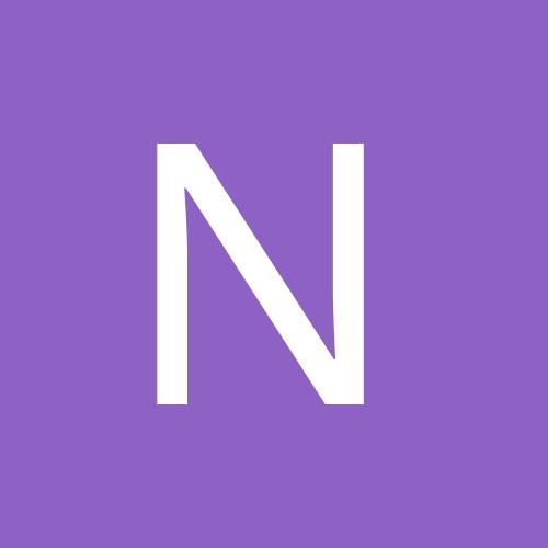 Nicoco49450