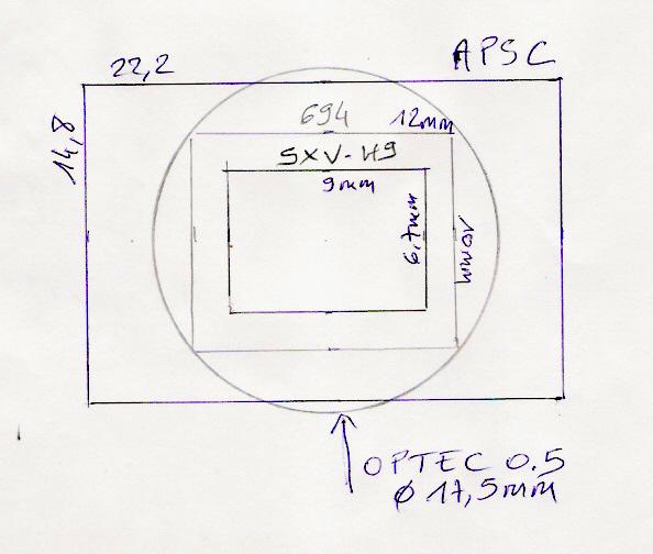 Red-OPTEC_0.5.jpg.f62888109dee7df99075b37854265d4b.jpg