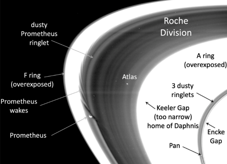 Roche-Division_Cassini_N1870374754_Rev268a_Chancia-et-al._2019.png.c4b6e8b5f6df8c8b51fd9291fc23f40a.png
