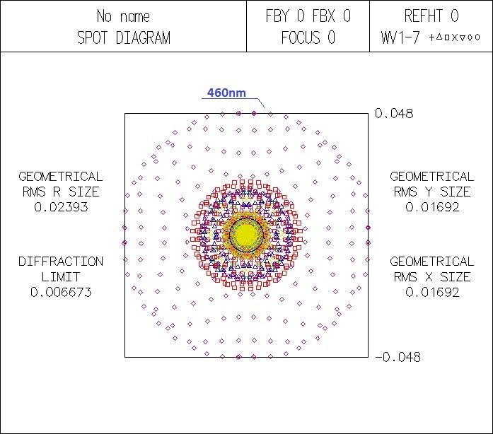 TAL-100f10.jpg.aac1c1f4b8ce013a7c6f751c7715afd7.jpg