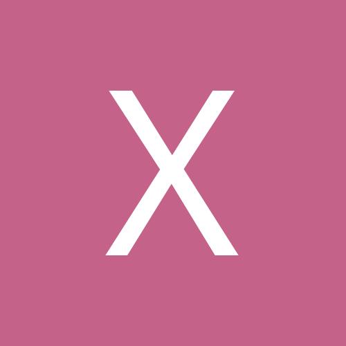 xboxced41