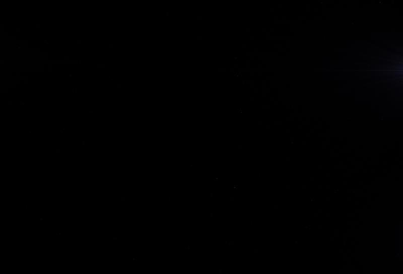 _Dark_G400-400s_800x545.png.81b5c3cd73cb615eb339157f41bba542.png