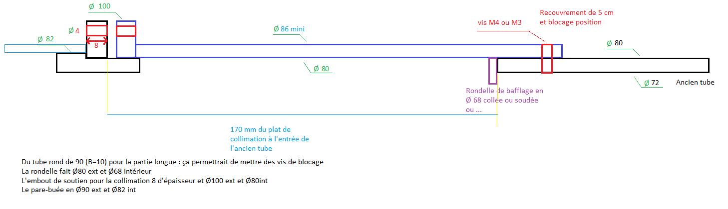 adaptation-tube-et-pare-buee.png.231b5e12bd52aa329984dfb94b2f3803.png