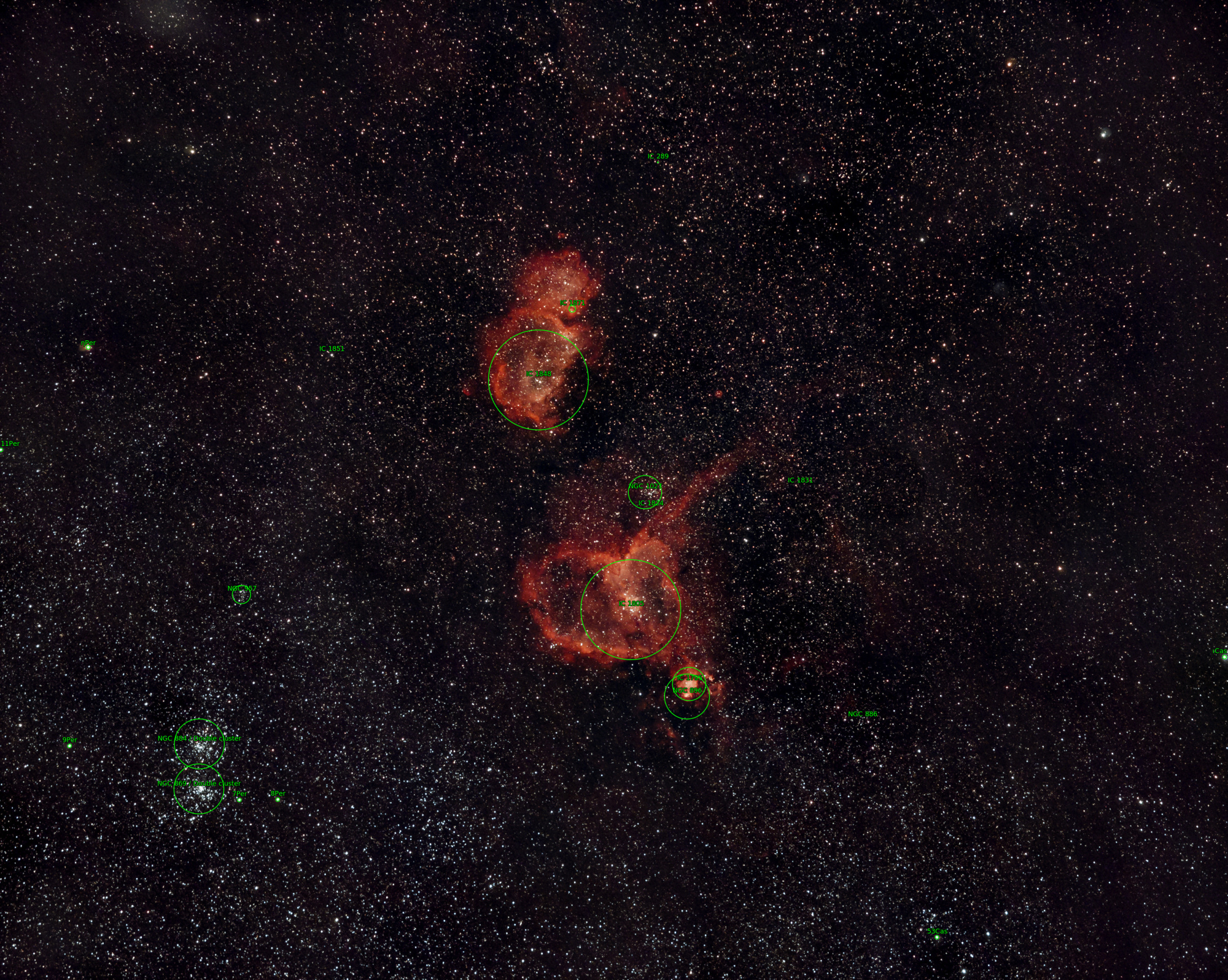 astrometryHEART135.thumb.jpg.e8f388b1767d5c20a915e09a2d23573e.jpg