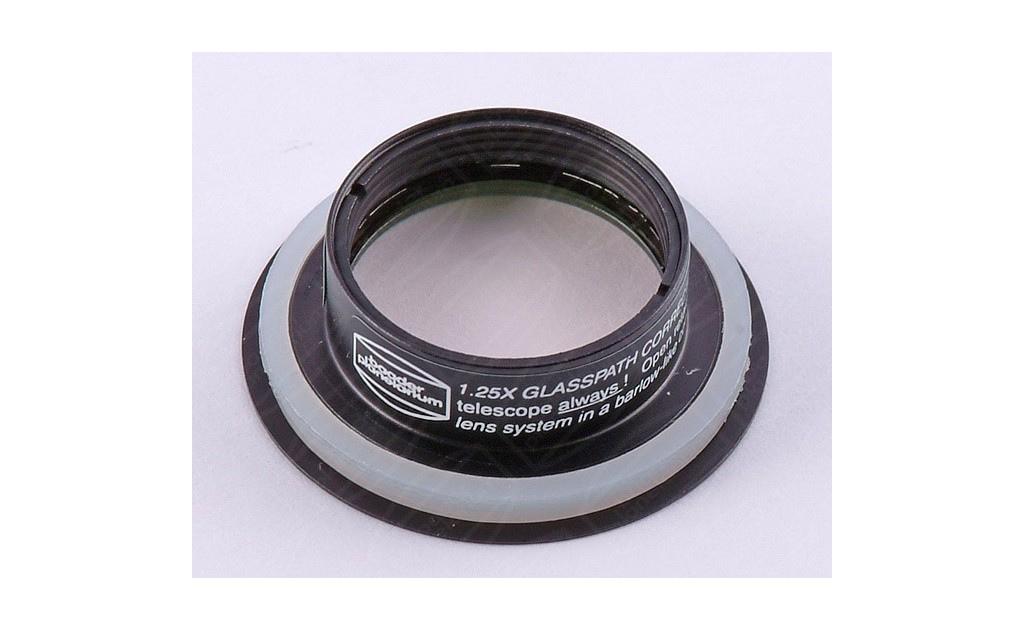 glasspath-baader-1-125-pour-tete-binoculaire-zeiss-mark-v.jpg