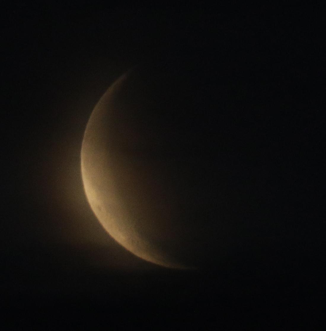 la lune le 01/04/2019 (62356)
