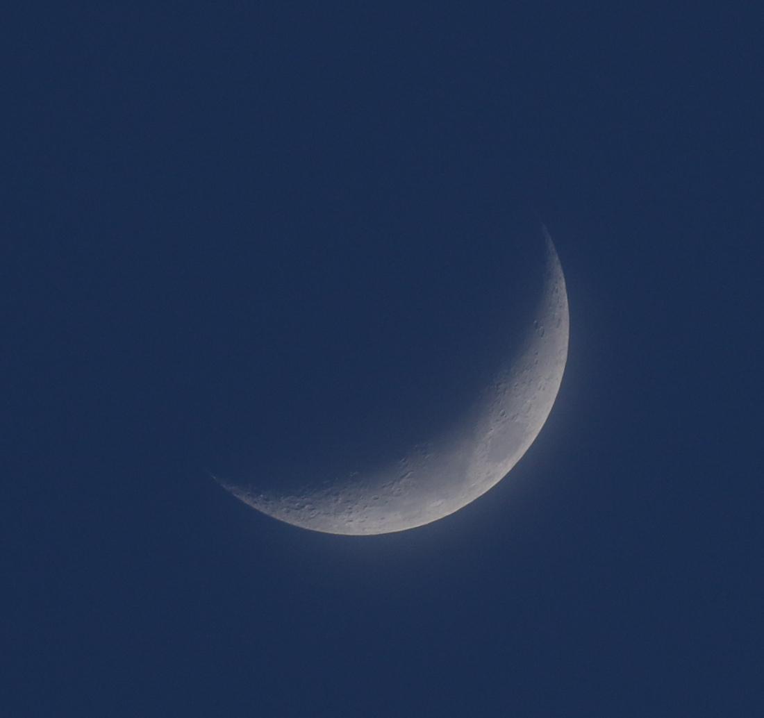 la lune le 09/042019 (62594/628/629/639/644)