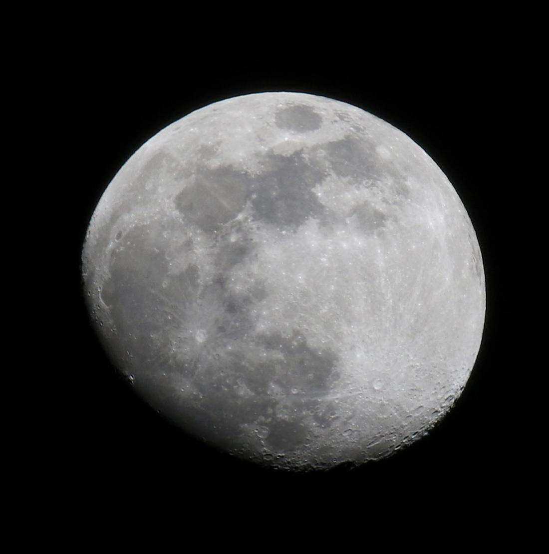 la lune le 16/04/2019 (63022)