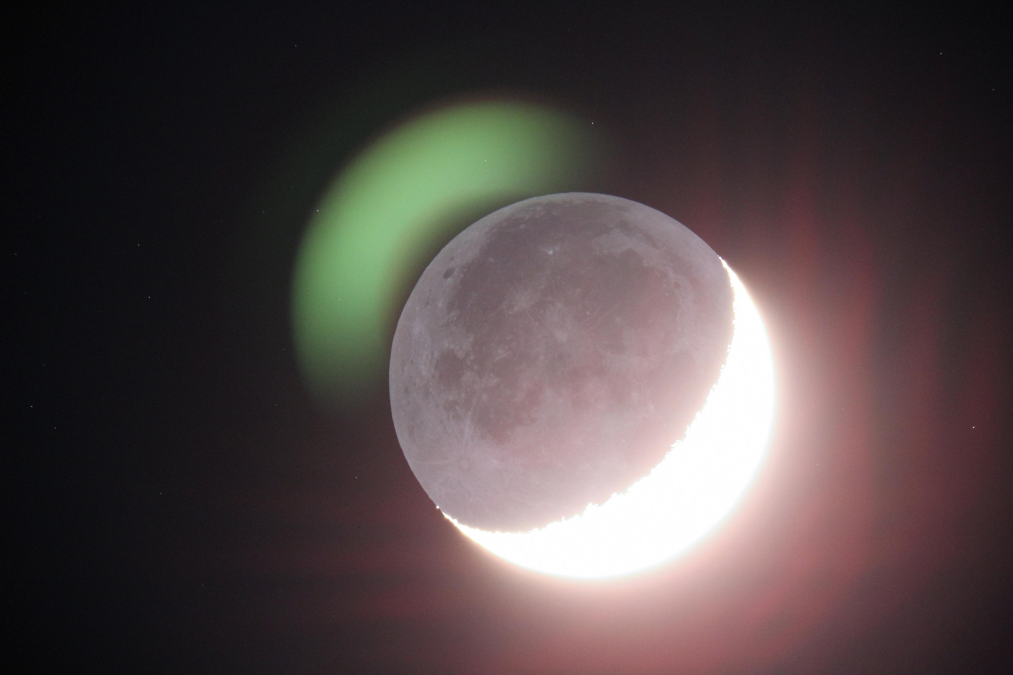 lune aurore 09.04.2019 .JPG