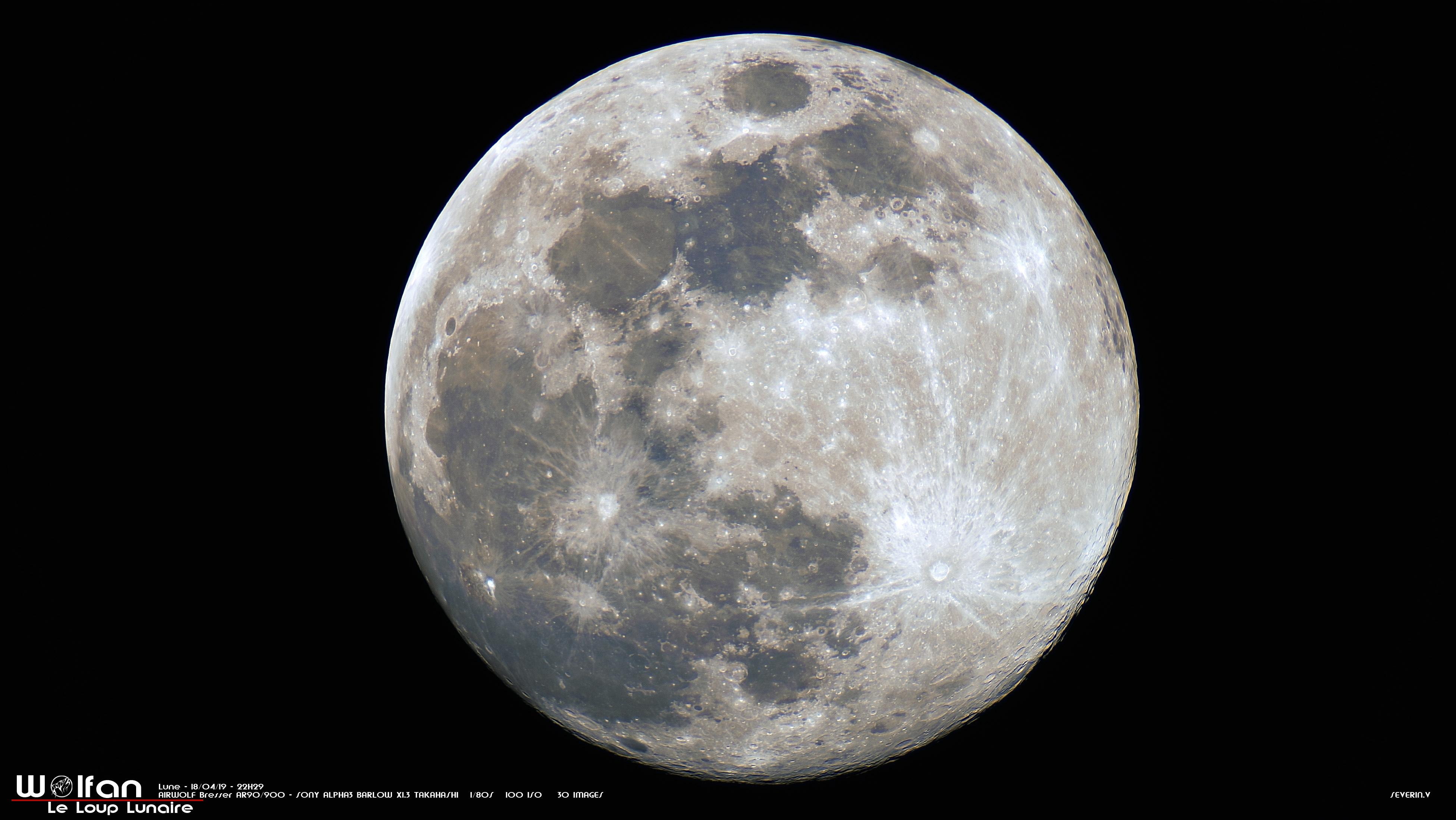 large.5cba15a3972d4_Moon_lapl4_ap3872copie.jpg.e36d9c52ae88ba711fc88d2094fdc94e.jpg