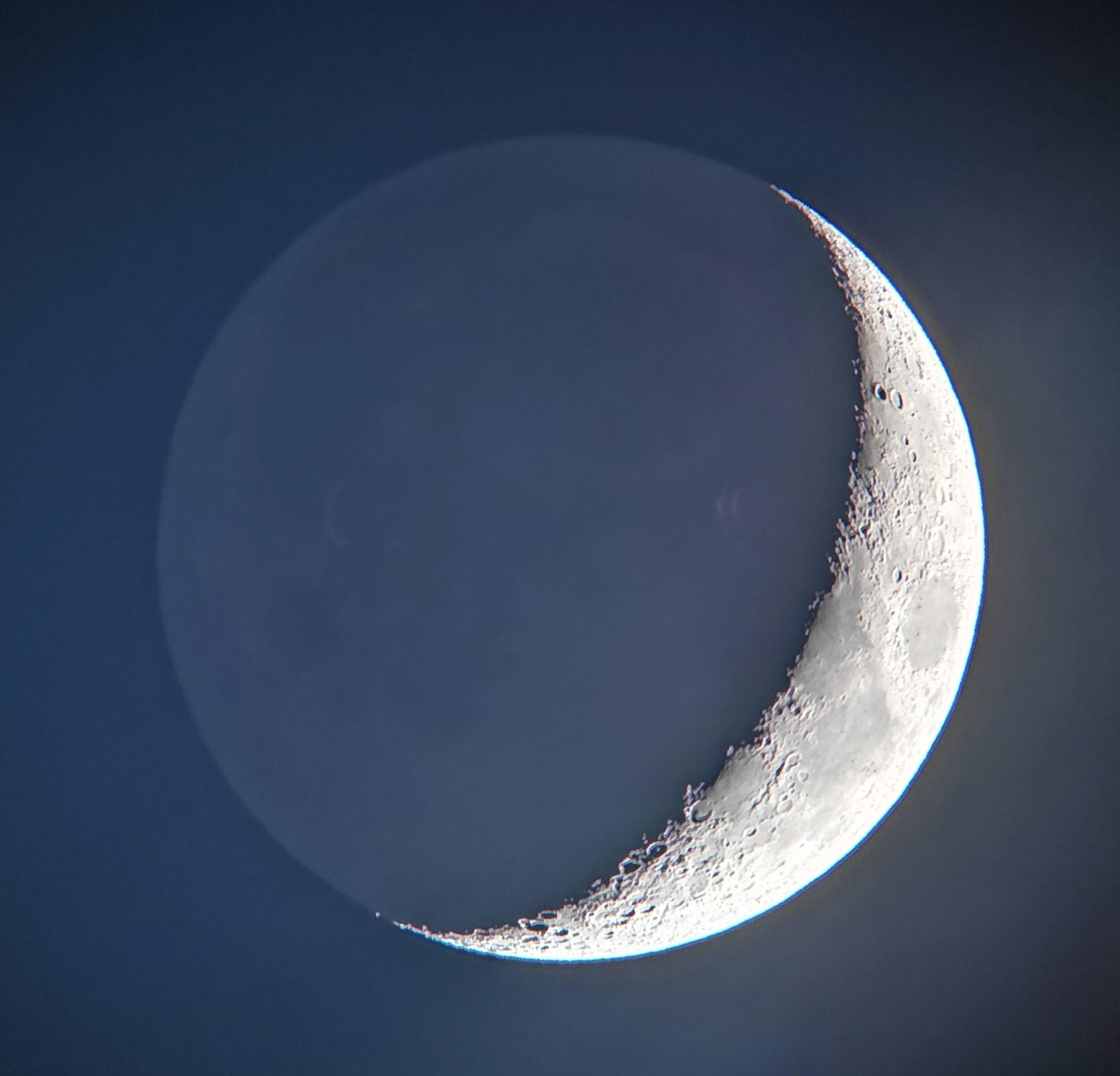 Lune_20190409_231402.jpg